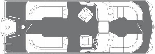 X-Plode 23 RFW