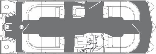 X-Plode RF
