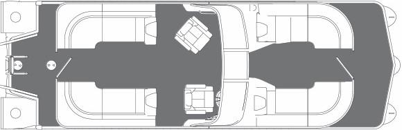 X-Plode RFW