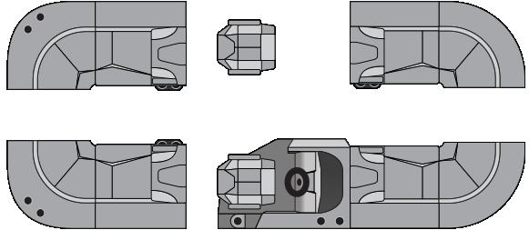 X-Plode 23 RF