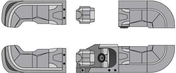 Legacy 23 RFX