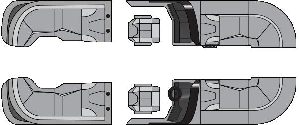 X-Plode 23 RFXW
