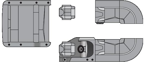 X-Plode 27 SL