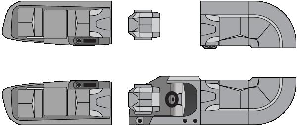 X-Plode 23 SRS