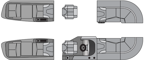 Legacy 23 SRS