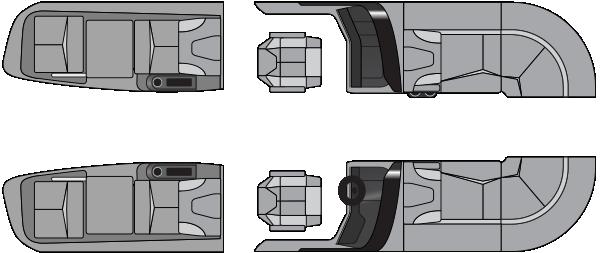 X-Plode 23 SRW