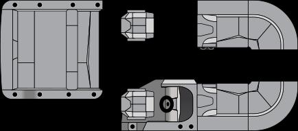 LX 27 SL